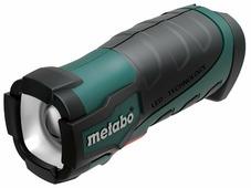 Ручной фонарь Metabo PowerMaxx TLA LED 606213000