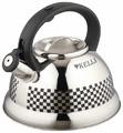 Kelli Чайник KL-4300 3 л