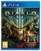 Blizzard Entertainment Diablo III: Eternal Collection