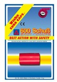 Пистоны SOHNI-WICKE (0225S)
