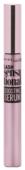 Maybelline Сыворотка-активатор роста ресниц Lash Sensational с аргинином и провитаминов В5