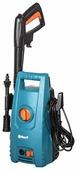 Мойка высокого давления Bort BHR-1600 1.6 кВт