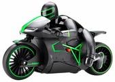 Мотоцикл 1 TOY Драйв (Т10954) 1:12 24.4 см