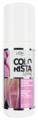 Спрей L'Oreal Paris Colorista Spray, оттенок Розовые Волосы