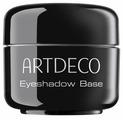 ARTDECO база под тени для век Eyeshadow Base 5 мл