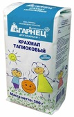 Гарнец Крахмал тапиоковый