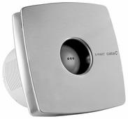 Вытяжной вентилятор CATA X-MART 12 Inox 20 Вт