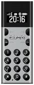 Телефон Elari NanoPhone