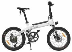 Купить велосипед в Минске онлайн на KUPI.TUT.BY.